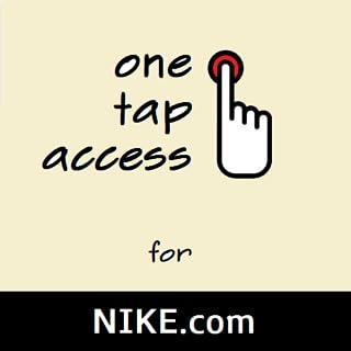 7f3cd3e9fea31 Amazon.com: Nike: Apps & Games