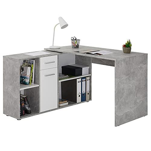 Idimex -   Schreibtisch