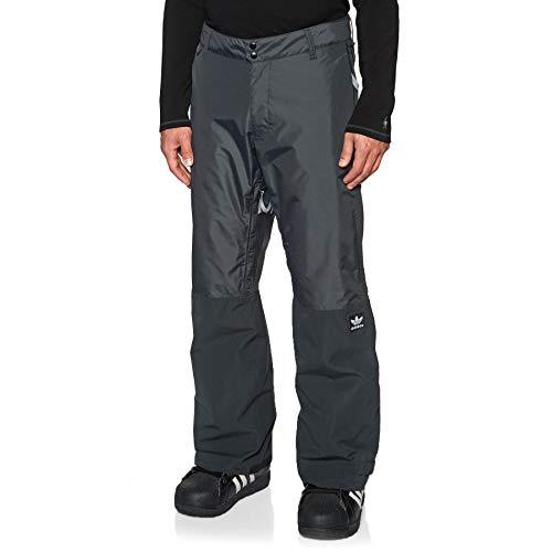 adidas, snowboarding Riding Pants, snowboardbroek voor heren