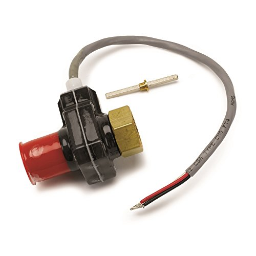 AUTO METER AutoMeter Speedometer Speed Sensor Mechanical to Electric, GM & Chrysler, 7/8
