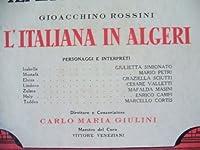 Tosca Callas/La Scala/De Sabata [Analog]