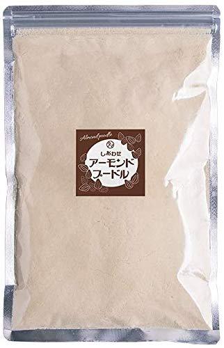 タマチャンショップ アーモンドプードル 500g(250g×2袋)