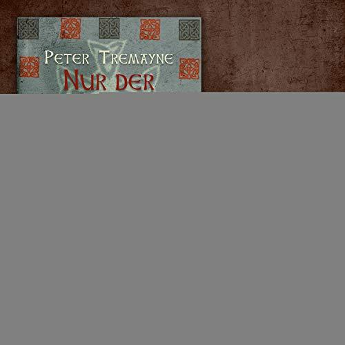 Nur der Tod bringt Vergebung / Tod in der Königsburg audiobook cover art