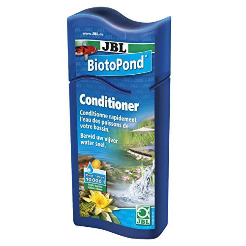 JBL BiotoPond 500ml FR/NL