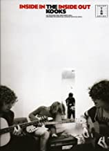 The Kooks: Inside in Inside Out by The Kooks (2006-06-27)