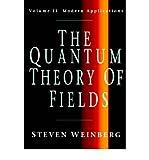 (QUANTUM THEORY OF FIELDS) BY [WEINBERG, STEVEN](AUTHOR)HARDBACK - Cambridge University Press - 13/08/1996