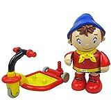 XDLH Juegos de muñecas de Juguete-triciclos de Juguete para niños-Regalos para...
