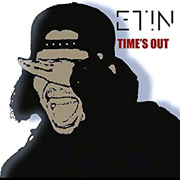 Time's Out