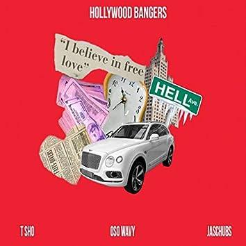 Bentley Coupe (feat. T Sho, Oso Wavy & Jaschubs)