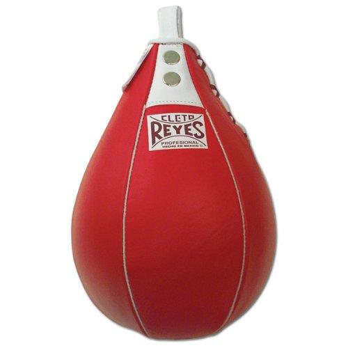 Cleto Reyes - Bolsa de Entrenamiento de Boxeo