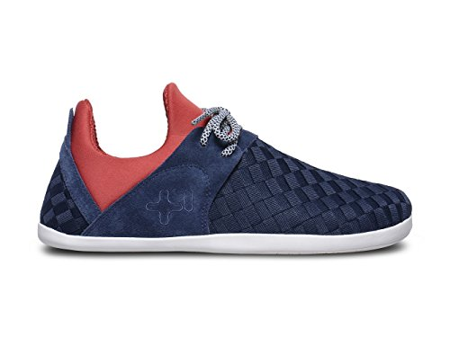 OTZ Shoes OG AVY, Blue Nights/Apple, Herren: 6,5/Damen: 7,5