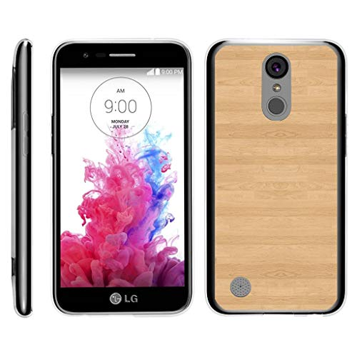 Best wood case lg k20 for 2020