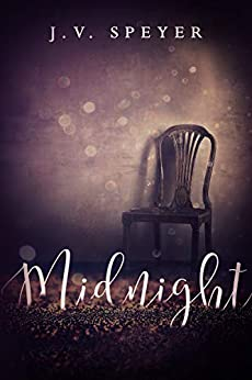 Midnight by [J.V. Speyer]