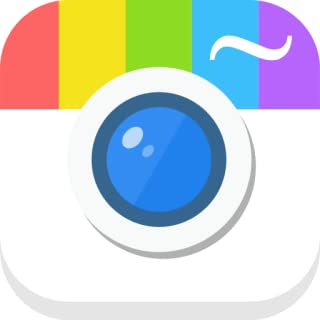 Camly – Photo Editor & Collage Maker