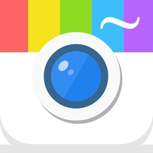 Camly – Editor de Fotos y Collage