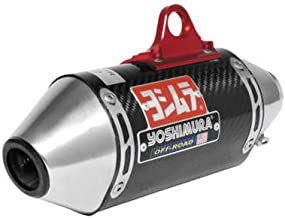 Yoshimura RS-2 Stainless//Aluminum Exhaust System Honda Crf 450 x 05-15