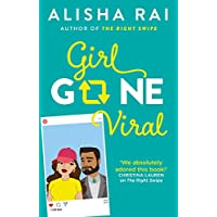 Girl Gone Viral: the perfect feel-good romantic comedy for 2020 (Modern Love) (English Edition)