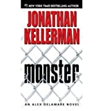 [Monster] [by: Jonathan Kellerman] - 20/05/2008