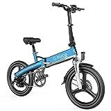 G-Force Electric Bike T11,20...