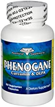 product image for Oxylife Phenocane, 60 Count