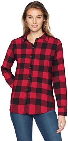 Camisa para mujer _image0