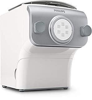 Philips Pasta and Noodle Maker Plus