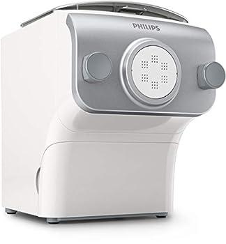 Philips Pasta and Noodle Maker Plus Large HR2375/06