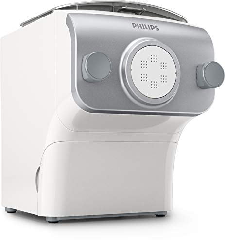 Philips Pasta and Noodle Maker P...