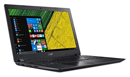 Acer A315-21-43WX Price In India 10