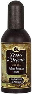 عطر ايسترن تريجرس من توسوري دي اورينت، بالزنجبيل، 100 مل