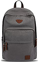 Cool Backpacks - The Top 10 - Backpack Reviewer