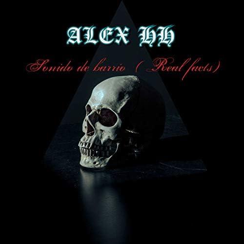 ALEX HH