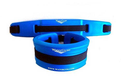 snorkeling flotation device