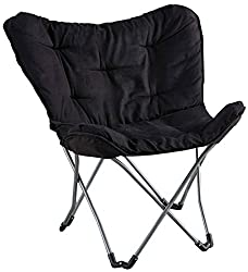 top rated Chair main support butterfly 2021