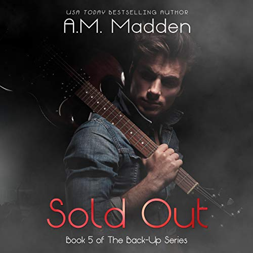 Couverture de Sold Out