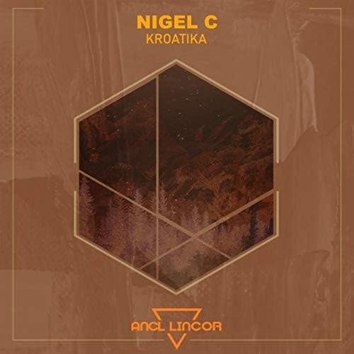 Nigel C