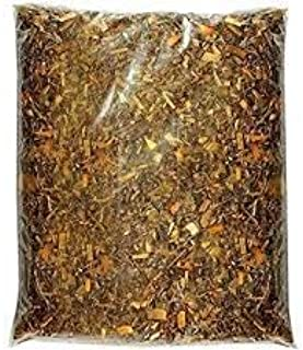 HAWAN SAMAGRI/HAVAN SAMAGRI/हवन समाग्री / Vedic YAGYA POOJAN/હવન સમાગરી / (Mixture of Dried HERBALS, Roots and Leaves) / A...