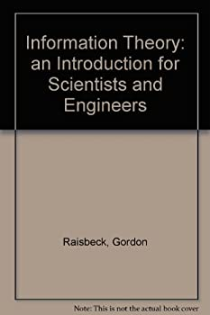 Unknown Binding Information Theory: an Introduction for Scientists and Engineers Book
