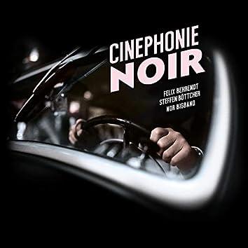 Cinephonie Noir