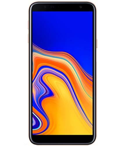 Samsung J415 Galaxy J4+ - Smartphone de 6