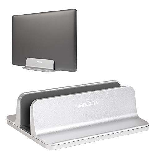 Best laptop stand for desktop