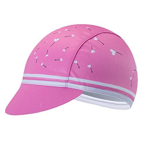 Canghai Rousa Hut Bucket-Hüte ikea Bucket-Hut Hüte für Frauen Sonnenhut zlyc Bucket Hat Sommerhut für Frauen, 0, rose