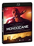 Mondocane ( Blu Ray)