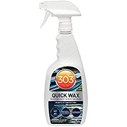 best top rated marine wax ratings 2021 in usa