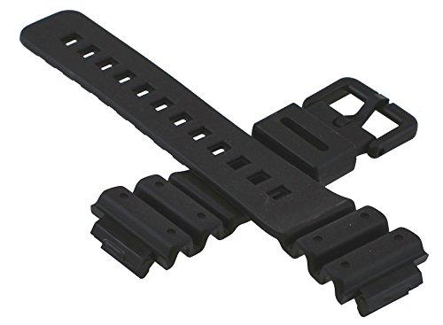 Casio cinturini per orologi por DW-6900, 71604262