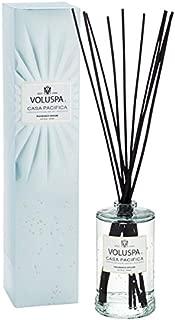Voluspa Casa Pacifica Fragrance Diffuser