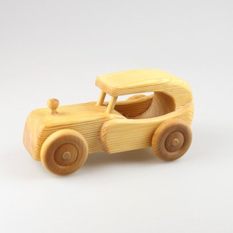 Limousine Deburesuka Nordic (japan import)
