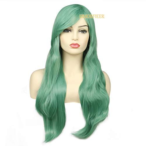 Rise World Wig Nouveau mode 28 \