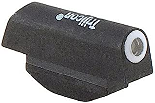 Best ruger gp100 sights trijicon Reviews