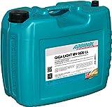 ADDINOL Motorenöl Giga Light SAE 5W-30 20 Liter MV 0530LL